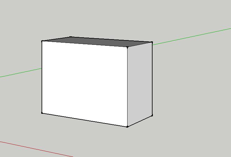 sketchup02